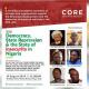 CORE group holds seminar despite police intervention