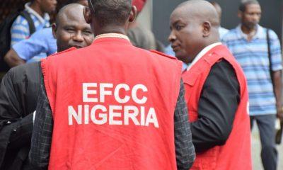 Nigeria's anti-graft agency arraigns Atiku's lawyer, relative on graft charges