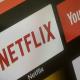 Kenya plans to tax OTT services like Youtube, Netflix