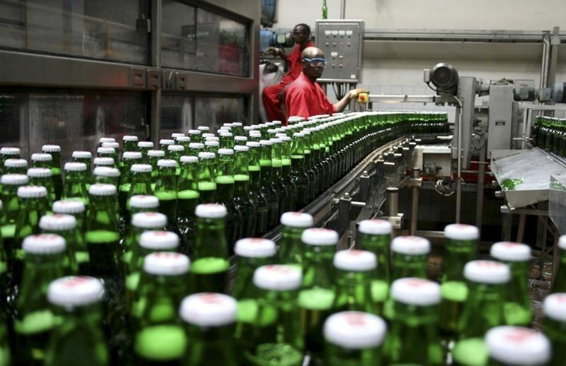 Rwanda's Chamber of Deputies approves reduction of local alcohol tax