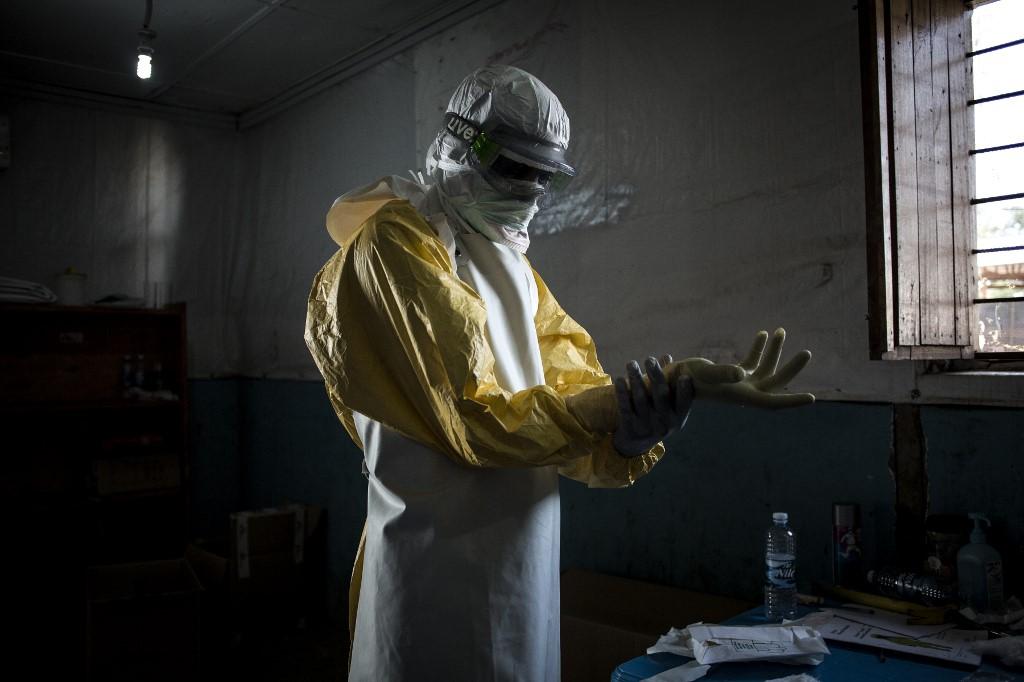 "Tanzania dismisses fresh Ebola concerns as ""rumours"""