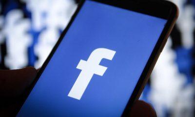 Facebook to curb fake news using Yoruba and Igbo languages