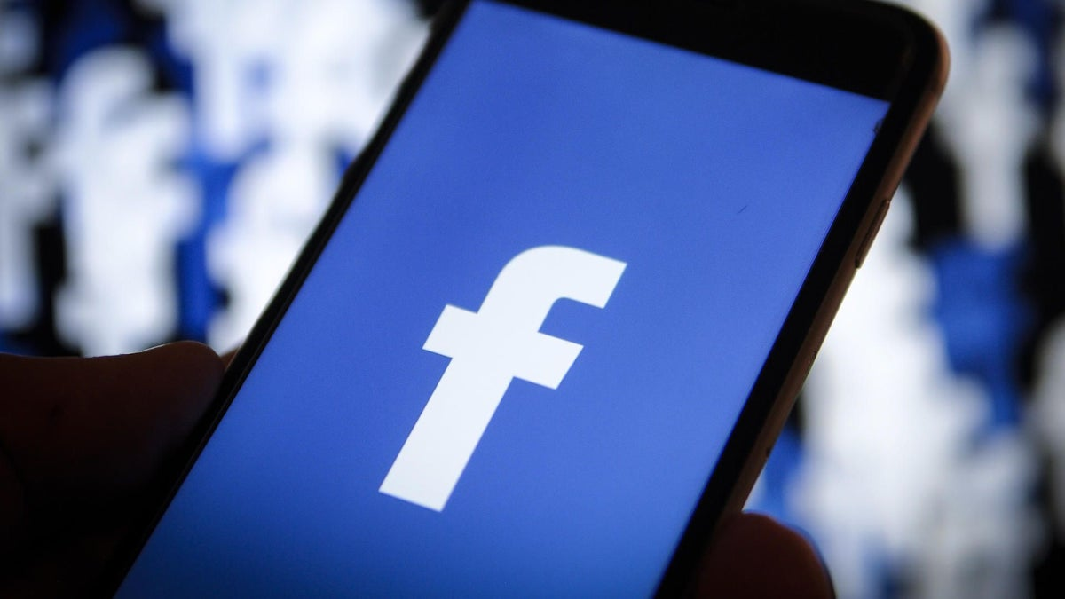 Facebook to curb fake news using Yoruba and Igbo languages