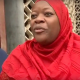 Kenyan MP sent out of parliament for bringing her baby | News Central TV
