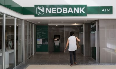 Banks react to South Africa's new debt relief laws