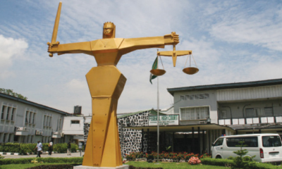 Nigerian court orders P&ID to forfeit assets to government