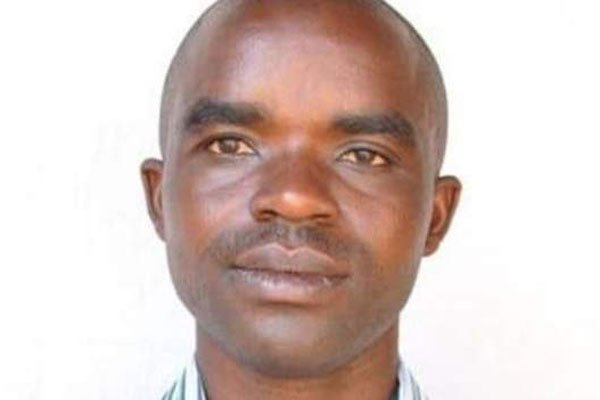 Rwandan opposition party member stabbed to death
