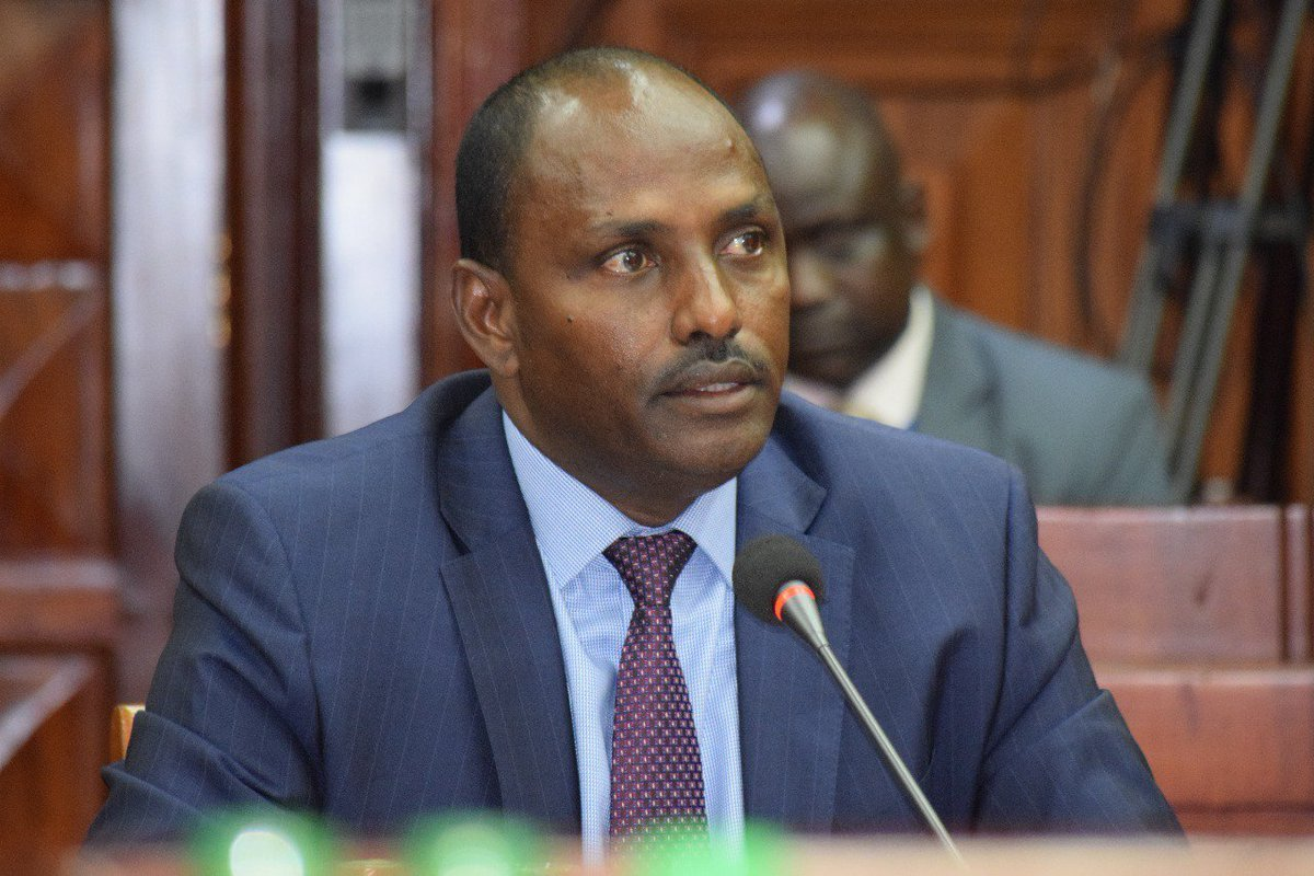 Kenya to receive $860 million Japanese loan