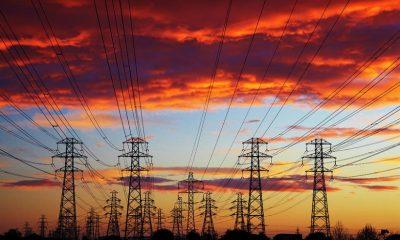 Rwanda signs $125 million energy deal with World Bank