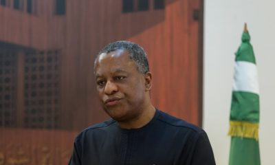 Nigeria plans to repatriate 600 citizens from South Africa