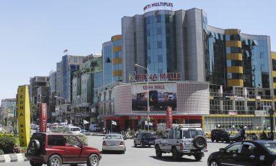 Ethiopia becomes East Africa's largest FDI recipient