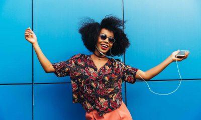 Muziki: Top 10 African Music jams & videoa