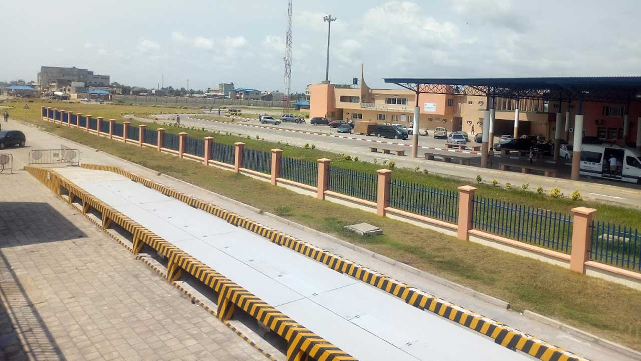 Badagry-Seme border closure: A tale of hunger games?