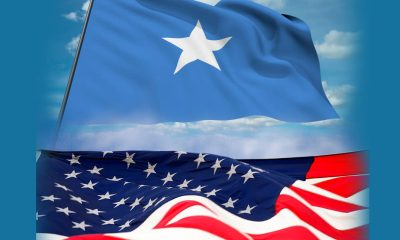 US reopens Embassy in Mogadishu