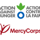 Nigeria lifts suspension on aid groups, ACF and Mercy Corps in northern region
