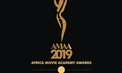 AMA Awards 2019: The complete list of nominees and winners