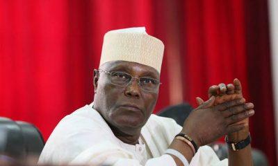 Nigeria's apex court dismisses opposition's election petition against President Buhari