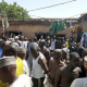 Nigerian police rescues over 300 from 'torture house' | News Central