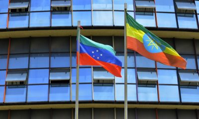Ethiopia set to vote on breakaway state   News Central