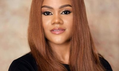 Dissecting the High Court ruling on Busola Dakolo's rape suit