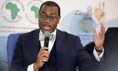 Mozambique receives $400million AFDB loan approval