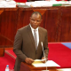 Tanzanian government orders $54 million misused funds repayment