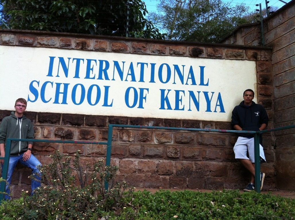 Nairobi international schools ranked most expensive in Africa