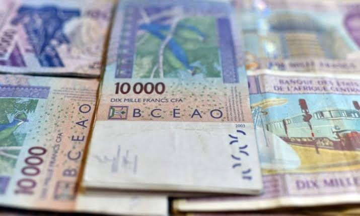Cameroon hosts Central African summit over CFA franc