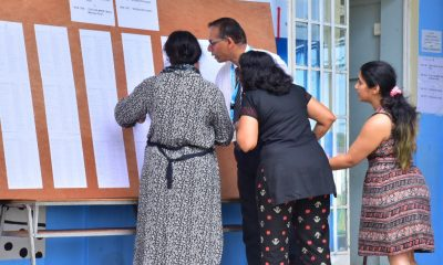 Mauritians go to polls in first post-Anerood ballot