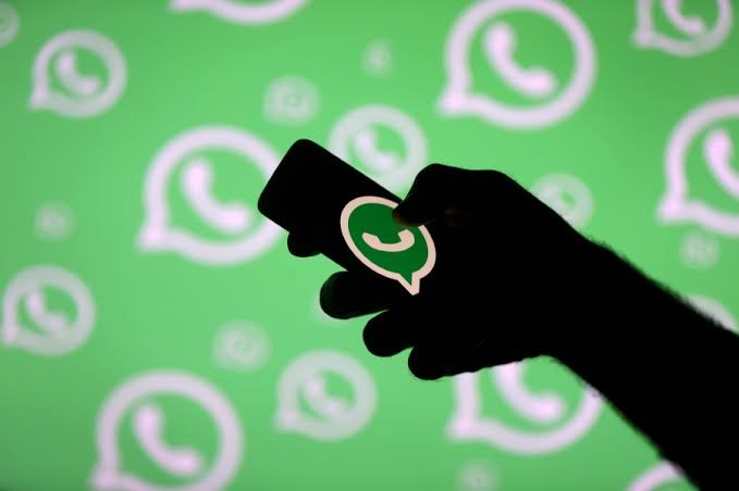How Jihadists in Mali are using WhatsApp to recruit fighters