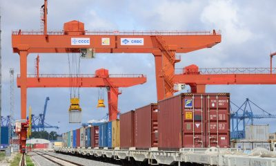 EAC intra-trade to grow by implementing joint policies
