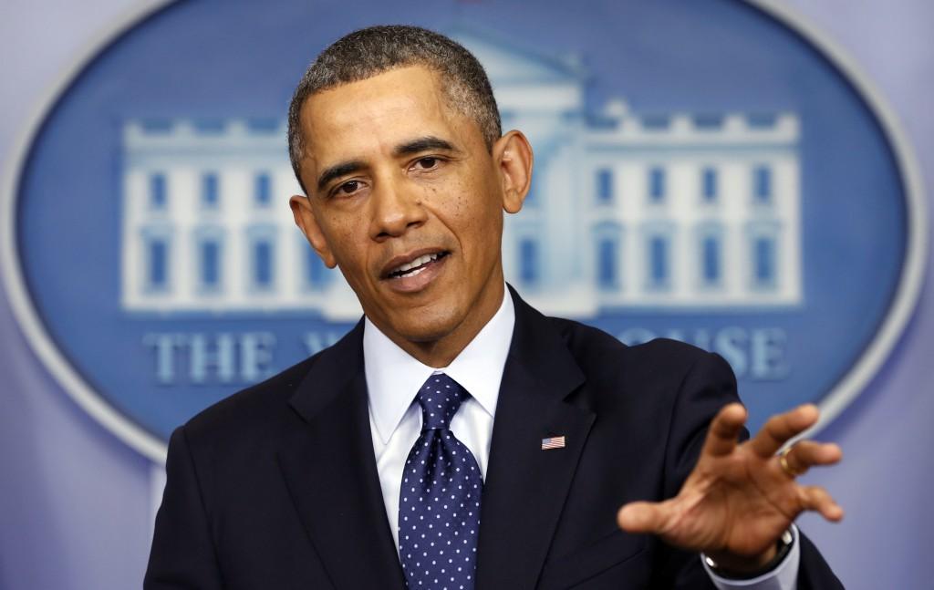 Burna Boy, Rema make Obama's favourite music of 2019 list