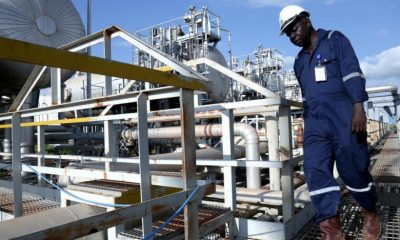 Sudan, South Sudan extend oil deal