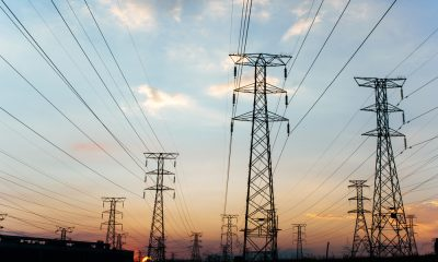 AfDB approves $210 million loan for Nigeria's power sector