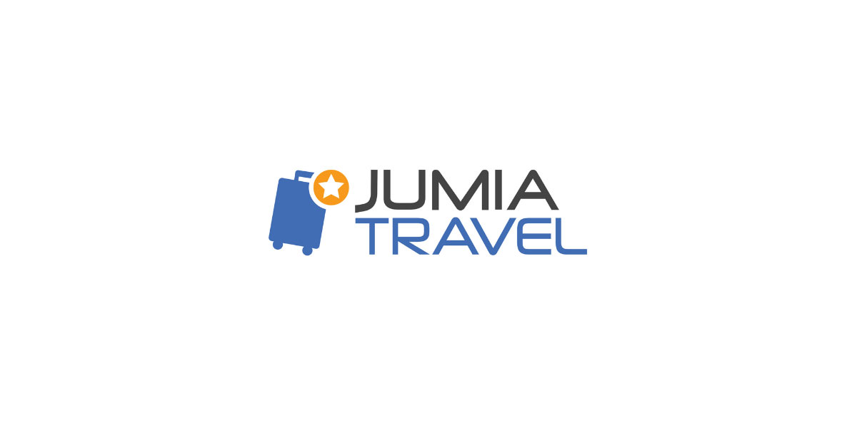 Jumia Travel shuts down operations in Nigeria