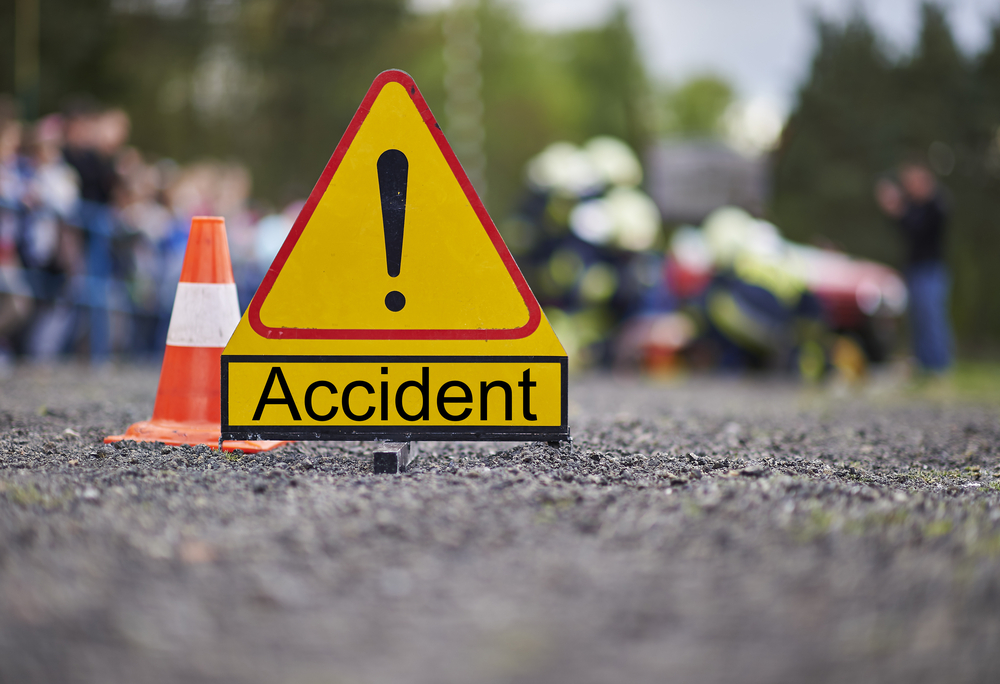 Minibus accident kills 19 in Mozambique