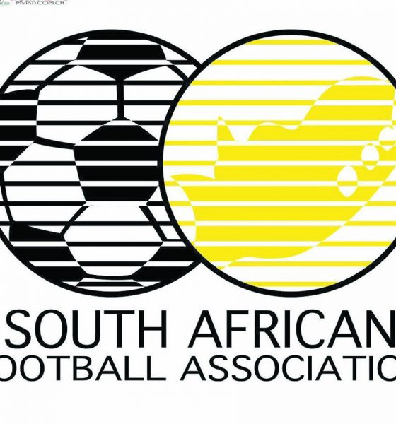 South Africa pulls out of race to host 2023 FIFA Women's World Cup