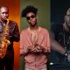 Coachella 2020: Seun Kuti, Black Koffee, Masego to Perform