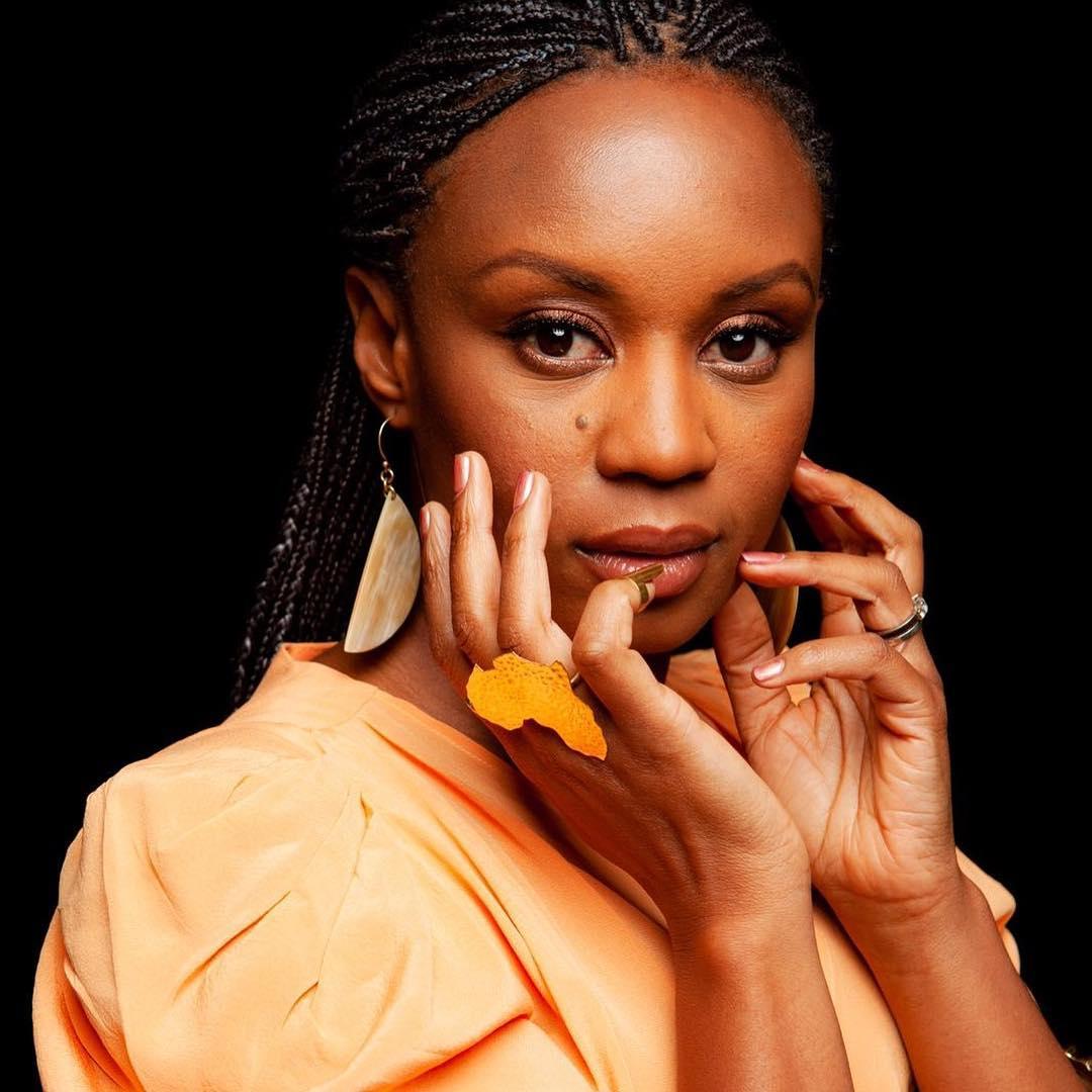 Wanuri Kahiu to direct Hollywood's 'The Black Kids' adaptation