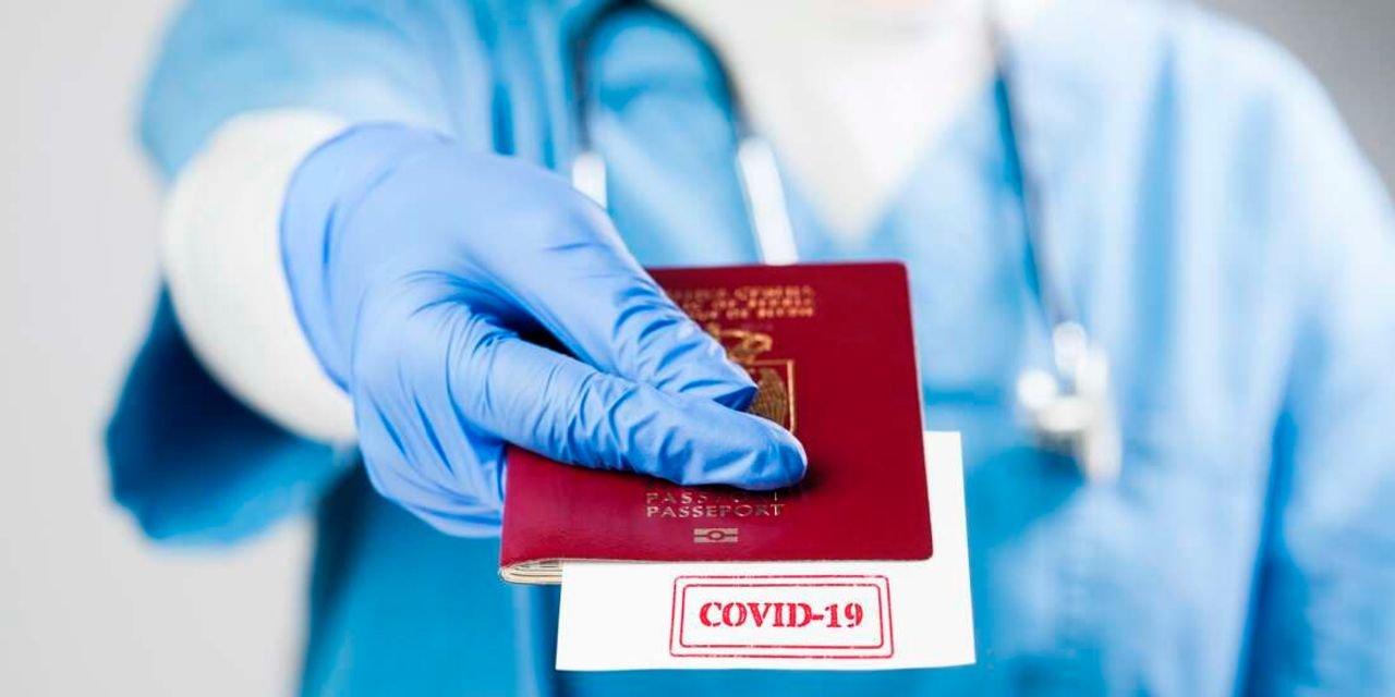 Ghana Joins Ethiopia, Kenya in Issuing Digital COVID-19 Passports