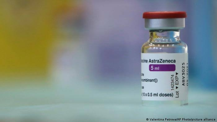 SII Refunds S/Africa for Rejected AstraZeneca Vaccines