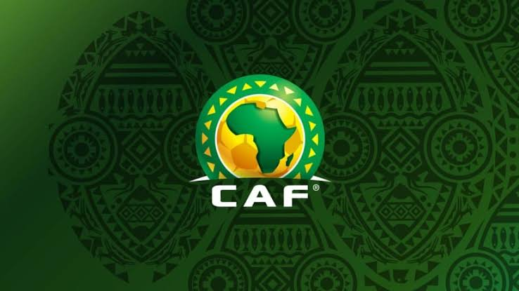 CAF Postpones 2022 World Cup Qualifiers as COVID-19 Surges