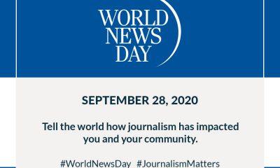 Journalism impact