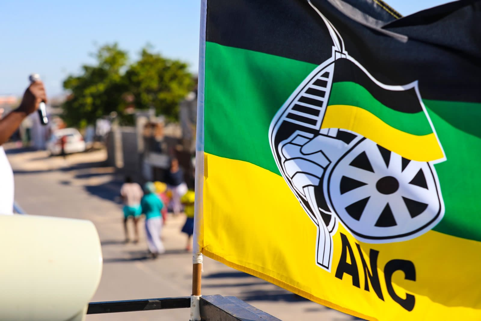 ANC Retains 10 Wards, Grabs One Each from IFP and DA in By-Elections