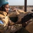 MINUSMA Says Violations of Rights Abuses in Mali Increased (News Central TV)