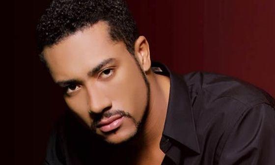 Top 10 Handsome Actors In Ghana