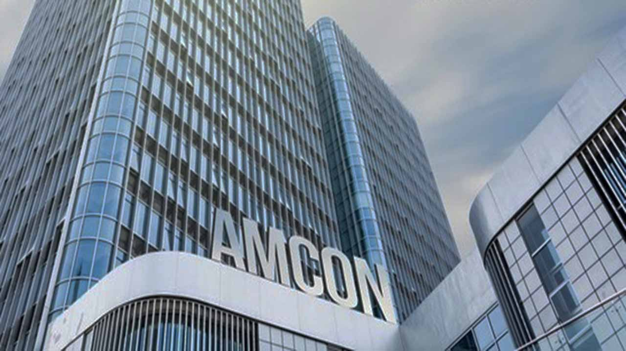 AMCON Moves to Try N5.4tr Debtors