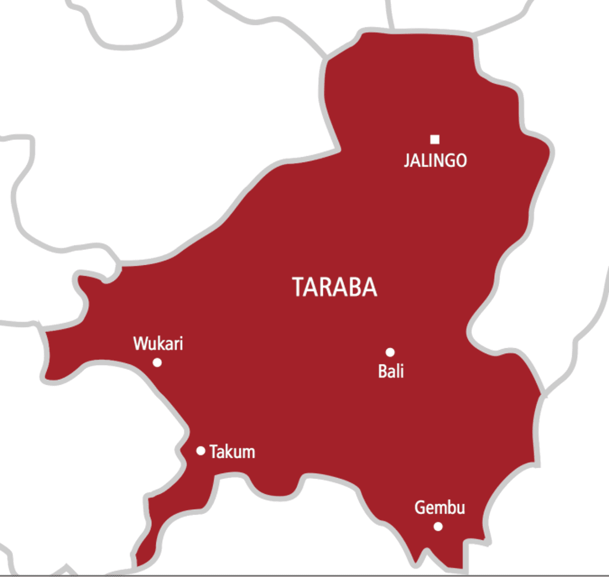 NLC Calls Off Strike in Taraba, Nigeria