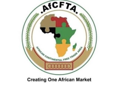 Nigeria Aims to Grow Export Trade to $50bn Using AfCFTA