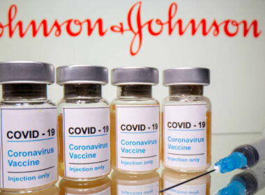 Nigeria, other AU Countries to Benefit from Johnson & Johnson's 400 Million COVID-19 Vaccines